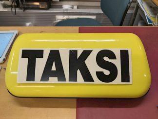 taksi_iso