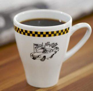 taksi_kahvimuki