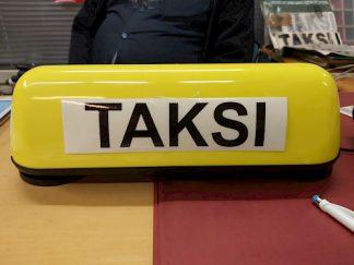 taksi_pieni