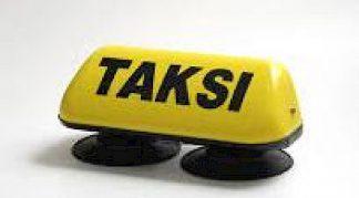 taksikupu_500