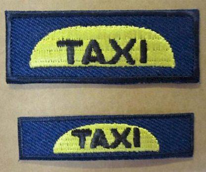 taksimerkkiliima