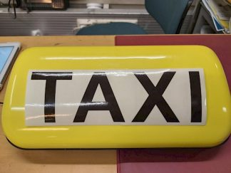 taxi_iso