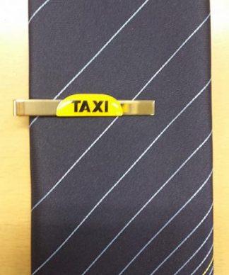taxi_kravaatti